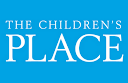 Children's Place Retail Stores, Inc. (The)