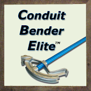 App Icon for Conduit Bender Elite - Calc App in United States Play Store