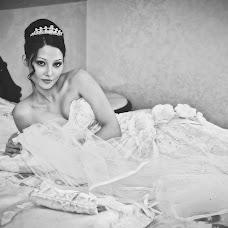 Wedding photographer Petrut Paul (paulpetrut). Photo of 06.05.2017