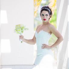 Wedding photographer Alfonso Gaitán (gaitn). Photo of 22.06.2018
