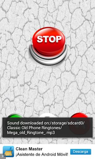 玩媒體與影片App|經典舊手機鈴聲免費|APP試玩