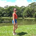 Foto de perfil de elena26