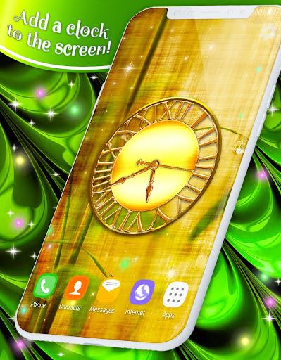 Wallpaper HD the Best 4.13.0 screenshots 2