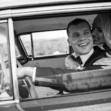Wedding photographer Przemysław Biedroń (PrzemyslawBied). Photo of 12.02.2016