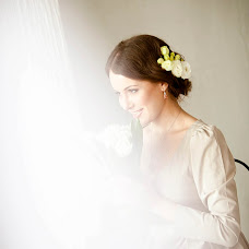 Wedding photographer Galina Dolgikh (GalinaDolgikh1). Photo of 27.03.2014