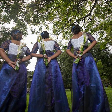 Wedding photographer vidarshana Rathnayake (vidarshana). Photo of 22.06.2017