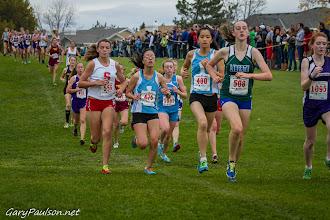 Photo: 3A Girls - Washington State  XC Championship   Prints: http://photos.garypaulson.net/p914422206/e4a07416c