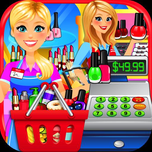 教育App|Drugstore 2 Supermarket FREE LOGO-3C達人阿輝的APP