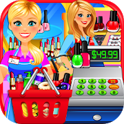 Game Drugstore 2 Supermarket FREE APK for Windows Phone