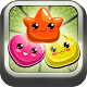 Download Fruits Match Pop For PC Windows and Mac