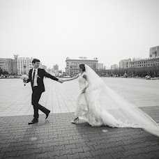 Wedding photographer Katya Boldyreva (katbol). Photo of 04.06.2014