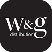 Wax and Go Distribution