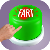 Fart Sounds Prank