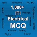 ITI Electrical MCQ icon