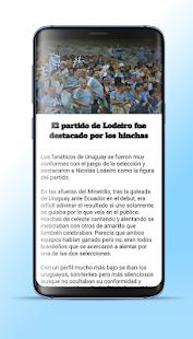 Download La Celeste For PC Windows and Mac apk screenshot 3