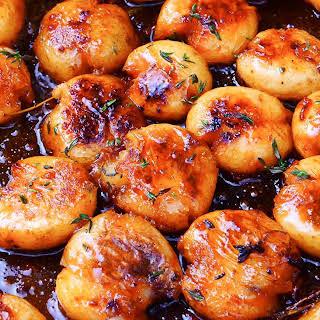 Asian Rib Side Dishes Recipes.