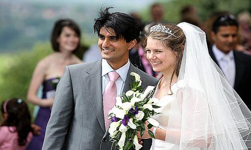 Tamil Christian Wedding Songs APK download | APKPure.co