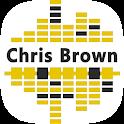 Chris Brown Lyrics icon