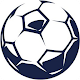 Download Live HD Soccer Streaming For PC Windows and Mac