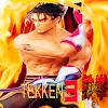 Guide For Tekken 3 APK