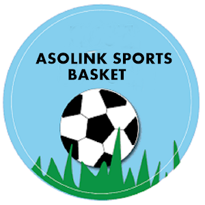 ASOLINK SPORTS BASKET Gratis