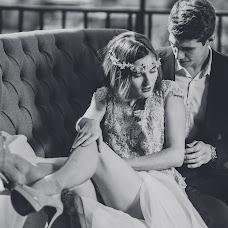 Wedding photographer Artem Kovalskiy (Kovalskiy). Photo of 17.10.2017