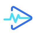 MediMagic - Best 3D medical learning platform icon