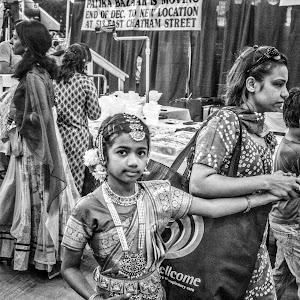 2015-04-15 - India-1.jpg