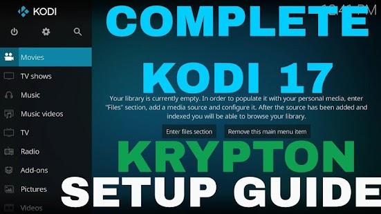 Download Complete Kodi Setup Wizard Apk 1 0,com