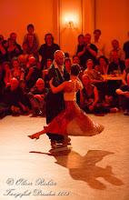 Photo: OR_TangofestDresden2015_035