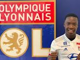 Le Standard et le Club de Bruges sur la piste d'un jeune talent belge ?