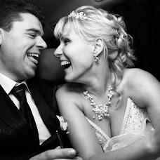 Wedding photographer Yuliya Karetnikova (julianeko). Photo of 07.04.2016