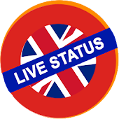 London Tube Service Status & Underground Map Android APK Download Free By Appscc