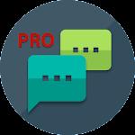 AutoResponder for WA Pro v6.8