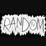 Random Episode Icon