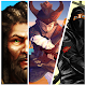 Olympus Heroes : Arena Warriors Glory for PC-Windows 7,8,10 and Mac