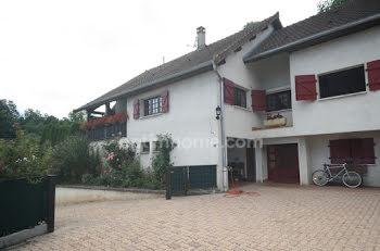 maison à Faverney (70)