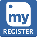 MSP Seller Registration icon