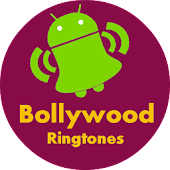 Bollywood Ringtone