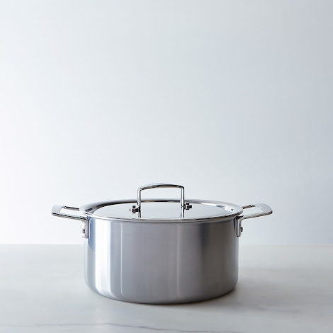 Zwilling Aurora 5.5-Quart Dutch Oven with Lid, 5.5QT