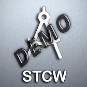 App Icon for cMate-STCW (Demo) App in Czech Republic Google Play Store