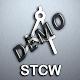 cMate-STCW (Demo)