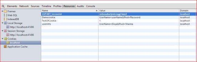 https://www.c-sharpcorner.com/UploadFile/225740/introduction-of-session-in-Asp-Net/Images/Session%20in%20ASP.NET16.jpg