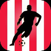 Football News Southampton