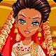 Indian Princess Dress up & Makeup - Game For Girls (game)