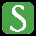 Shopko icon