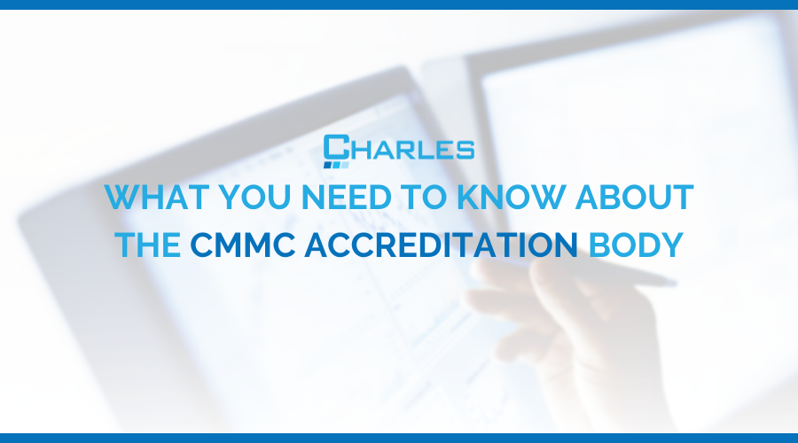 CMMC AB: What to Know About the CMMC Accreditation Body