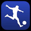 サッカー日本代表の情報 - サッカー日本代表の新聞 icon