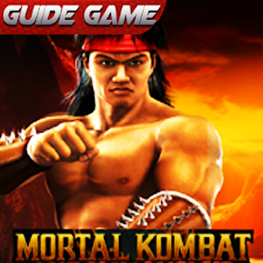 Mortal Kombat Shaolin Monks Hint Walkthrough
