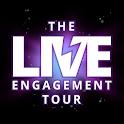 The Live Engagement Tour